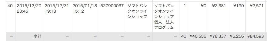 f:id:g-zas:20160622000839p:plain