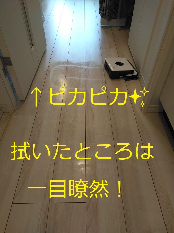 f:id:g041j040:20180908110437j:plain