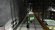 f:id:g16:20090304021644j:image