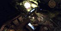 f:id:g16:20101128214449j:image