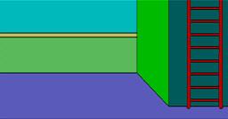 f:id:g16:20140806180349j:plain