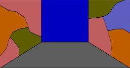 f:id:g16:20140806183609j:plain