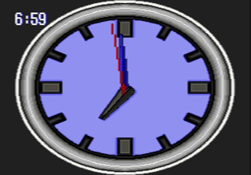 f:id:g16:20200721231201p:plain