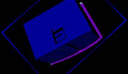 f:id:g16:20210810114010p:plain