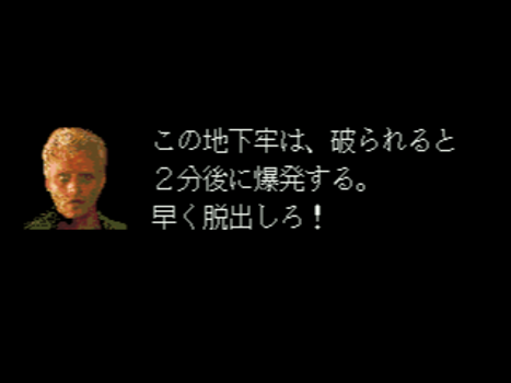 f:id:g16:20210902094649p:plain