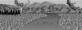 f:id:g16:20211004090400p:plain