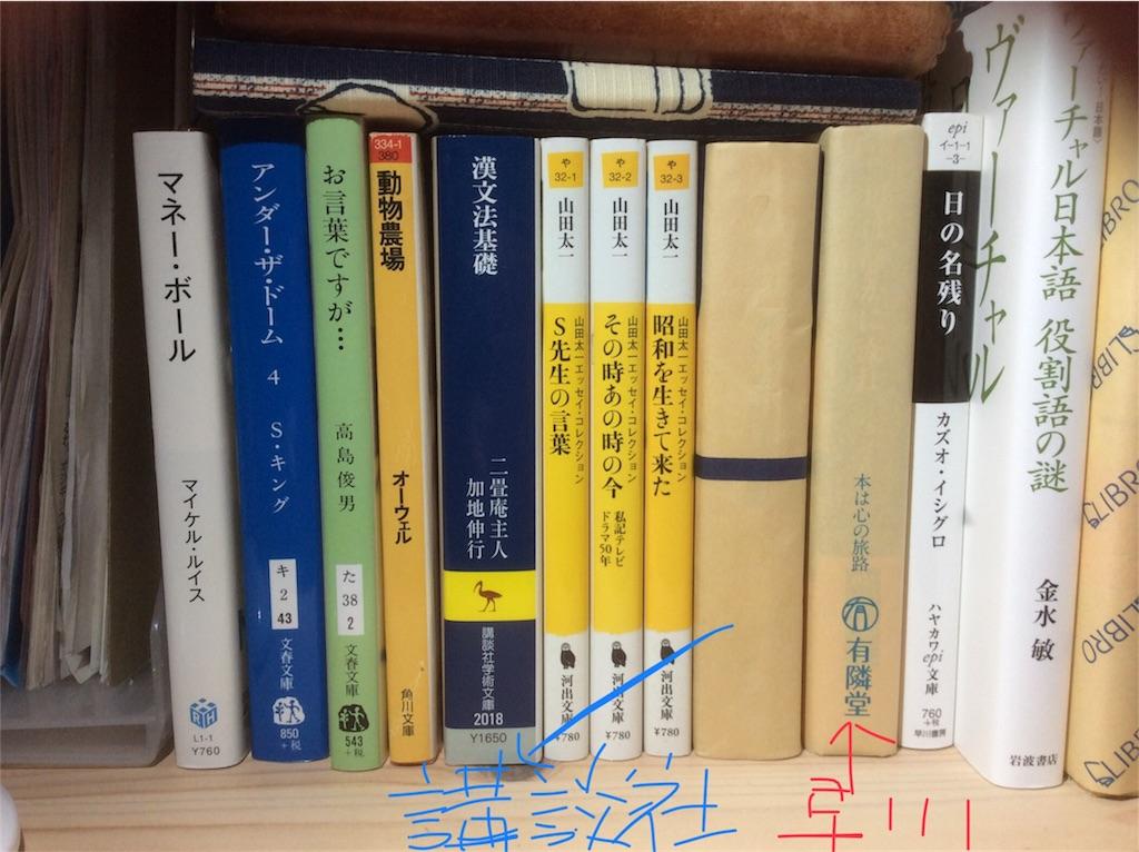f:id:g3org3:20171025225253j:image