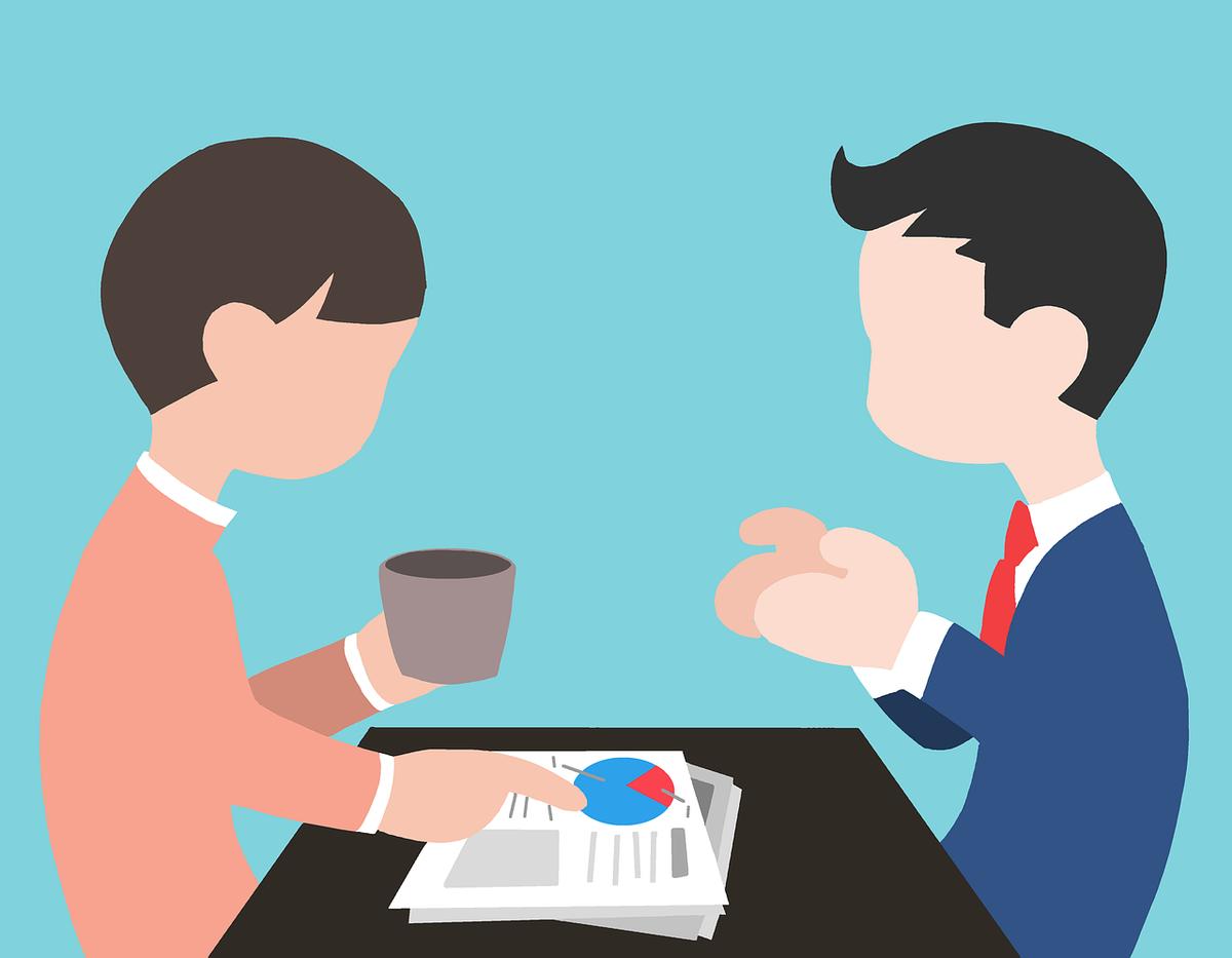 交渉,商談,営業