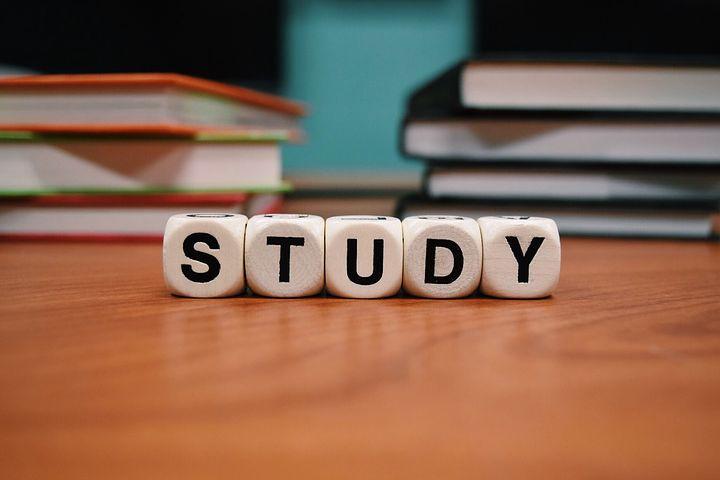知る,勉強する