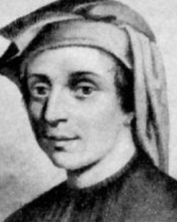 レオナルド・フィボナッチ(イタリア 1170年~1250年)