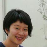f:id:g86:20100110032911j:image
