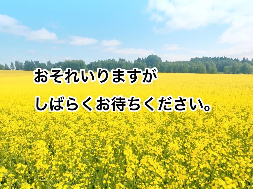 f:id:g913:20210920144307j:image