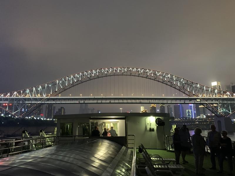 重慶夜景7