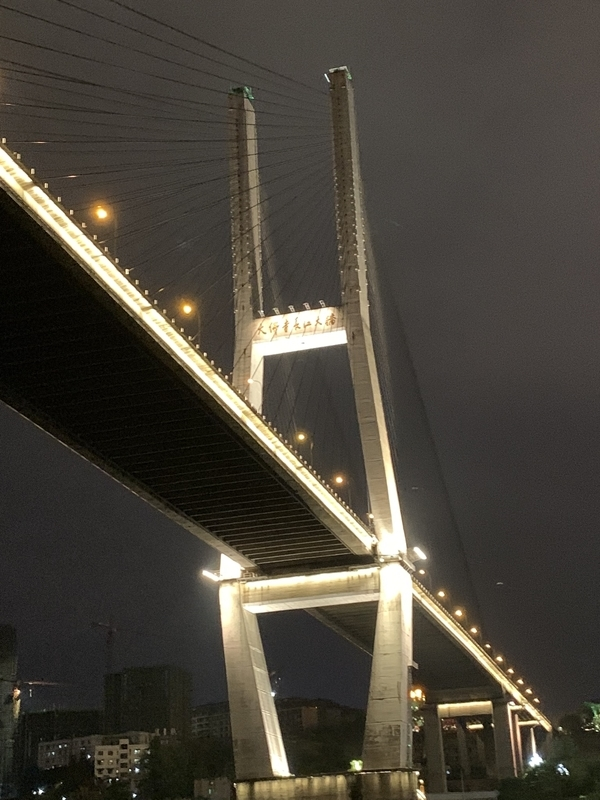 重慶夜景8