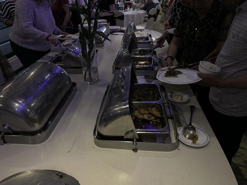 船内の食事06