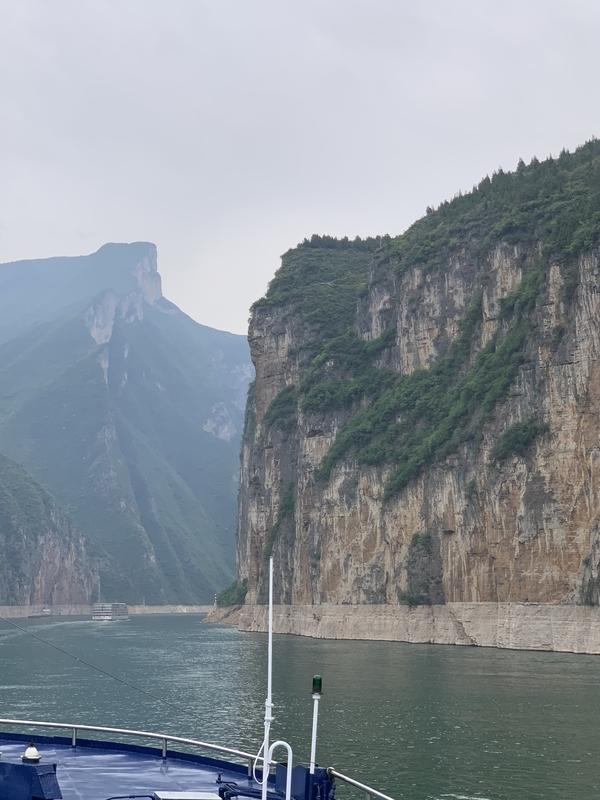 瞿塘峡05