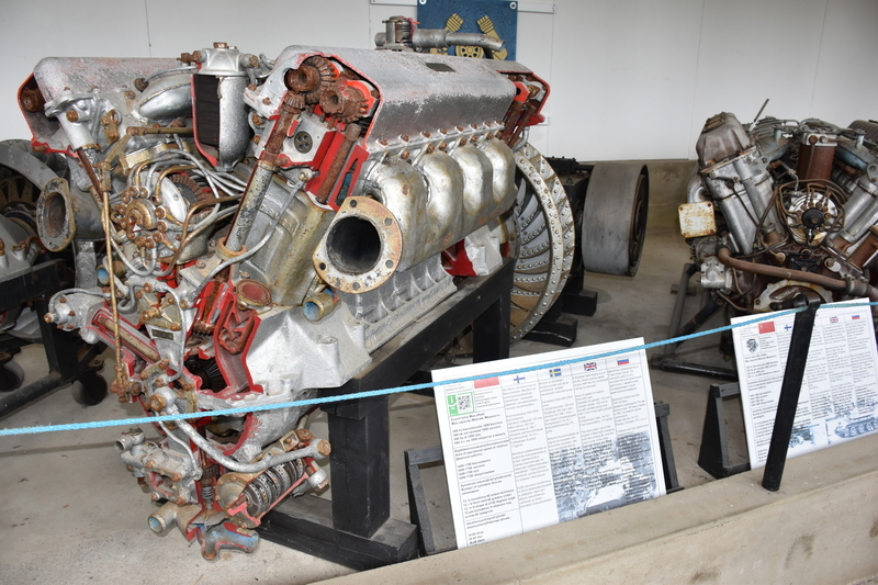 エンジン3