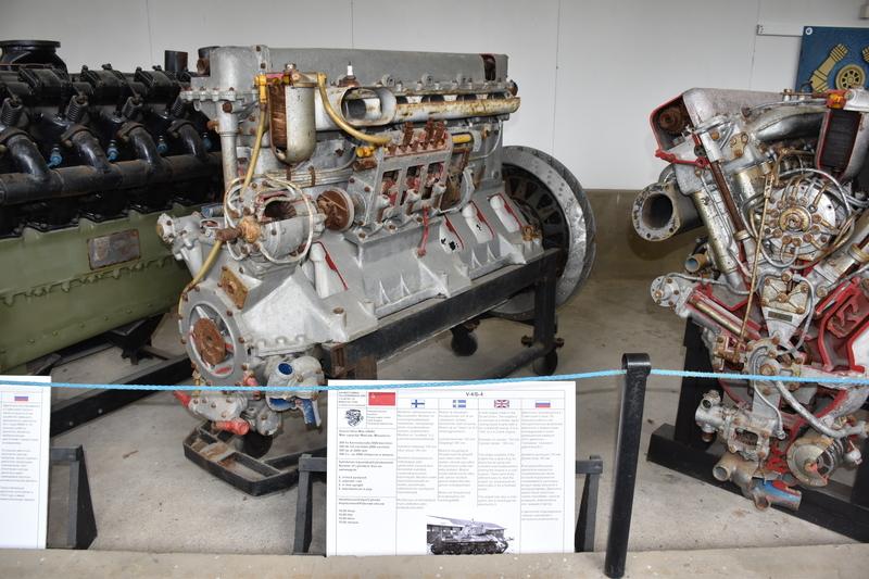 エンジン2
