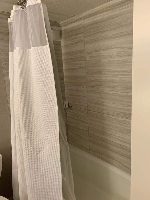 ホテル07