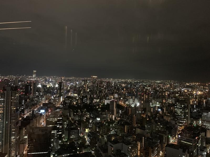 コンラッド大阪07