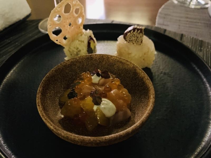 コンラッド大阪16