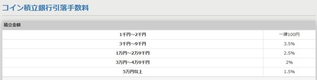 f:id:g_nishiyama:20171110213818j:plain