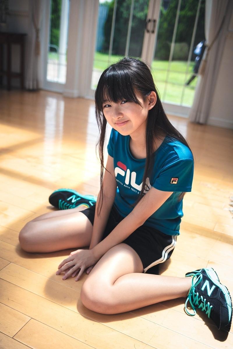 f:id:ga_a_pi:20210413053947j:plain