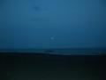 大浜海岸1