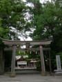 土佐神社5