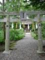 土佐神社3