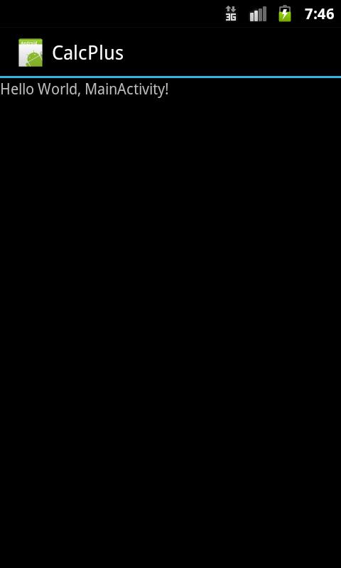 20120227091652
