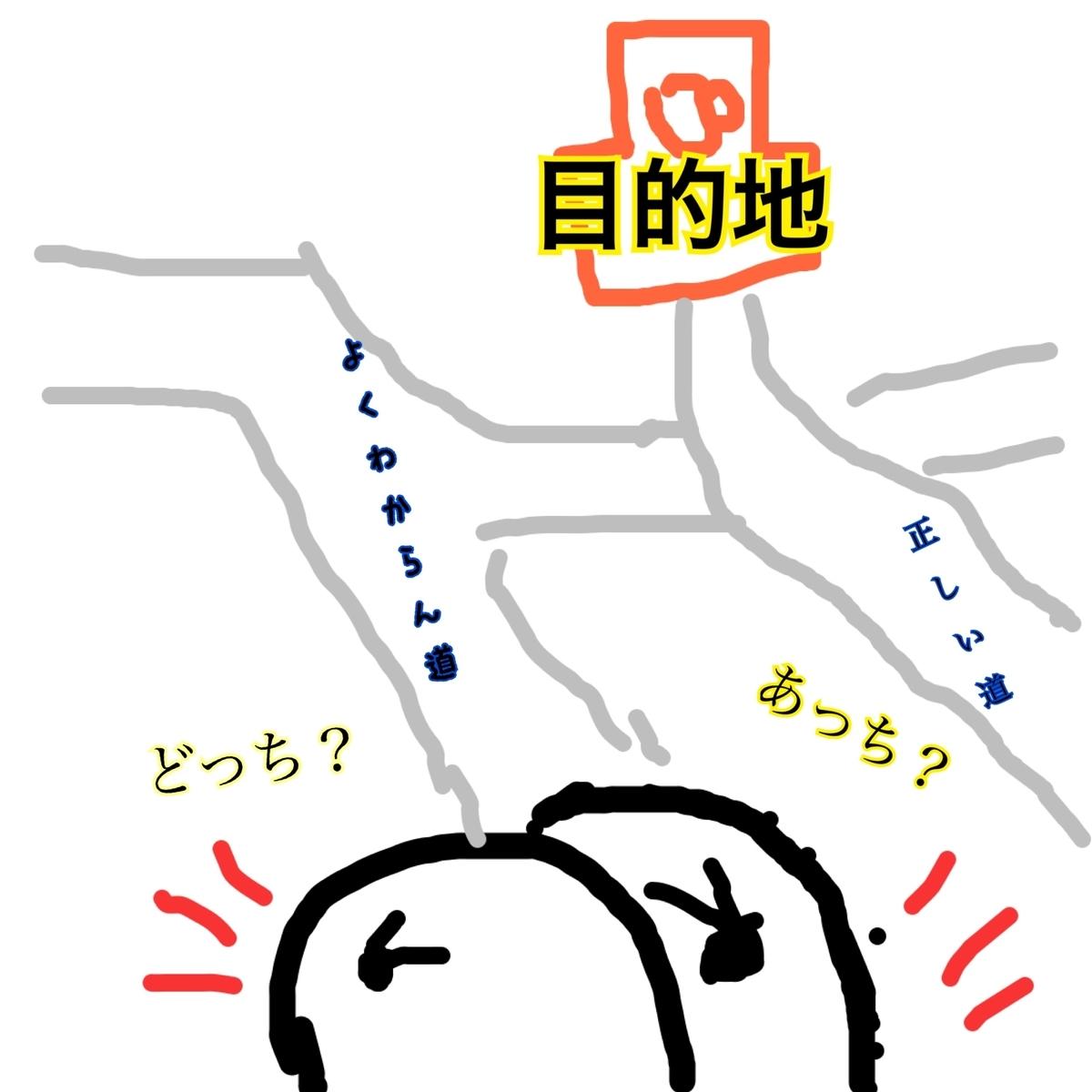 f:id:gachako7:20201224135215j:plain