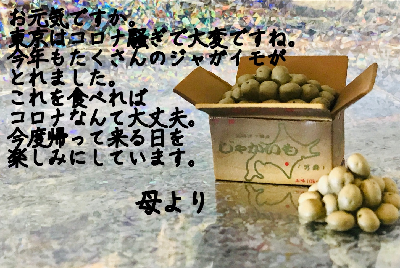 f:id:gachanardo:20200716224021j:image