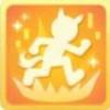 f:id:gachigachigatti:20210319004246p:plain