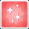 f:id:gachigachigatti:20210319011143p:plain