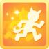 f:id:gachigachigatti:20210329222601p:plain