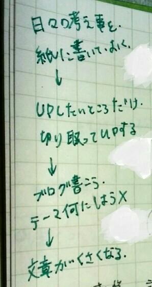 f:id:gachimai-fumika-05:20170219232359j:image