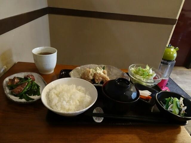 f:id:gachimai-fumika-05:20170413211611j:image