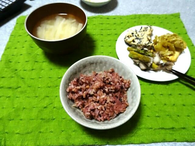 f:id:gachimai-fumika-05:20170414212305j:image