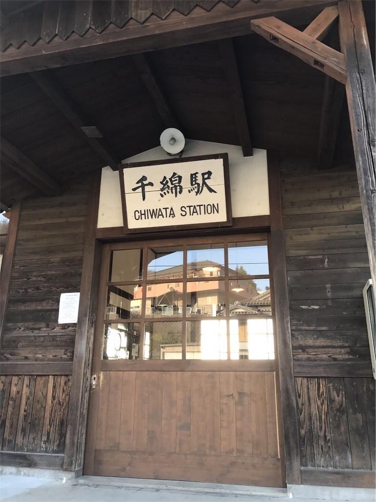 f:id:gachizeiKi:20170308164428j:image