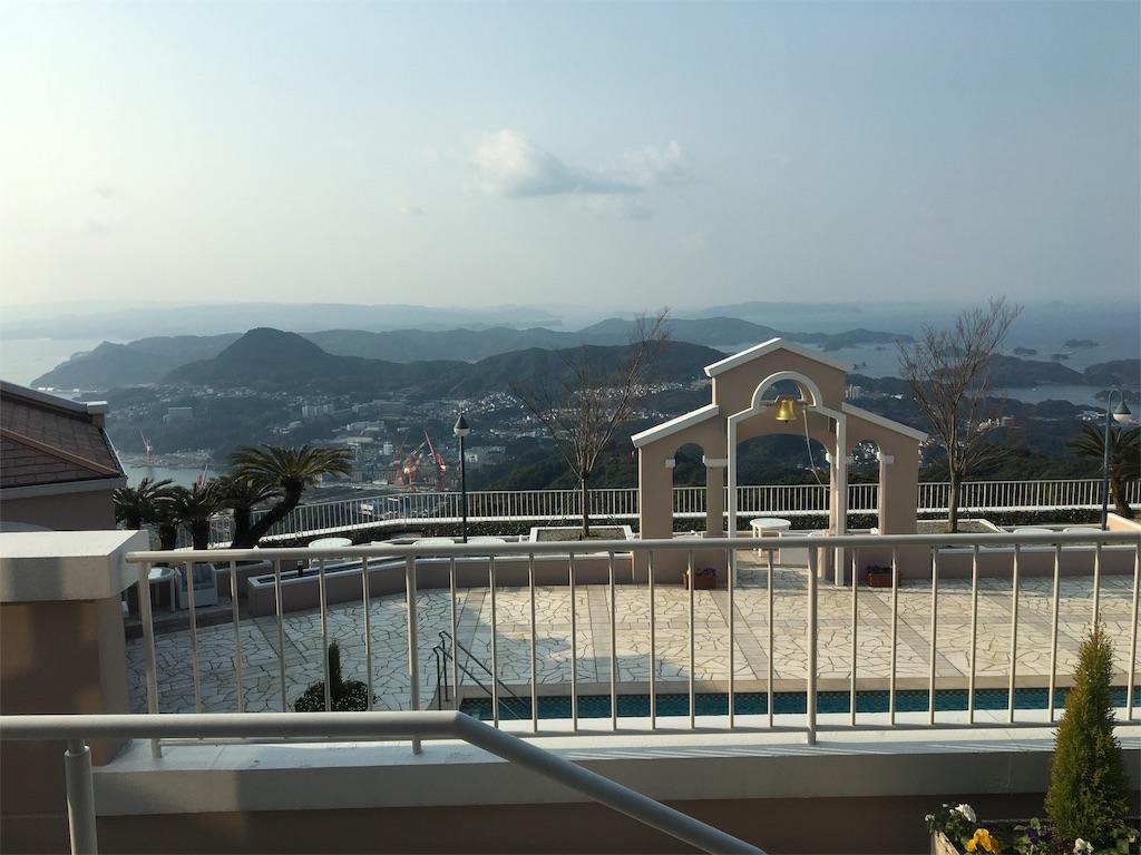 f:id:gachizeiKi:20170308184714j:image