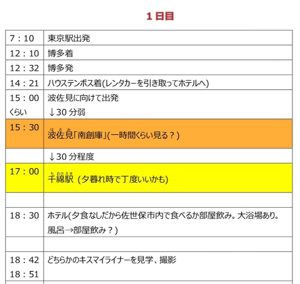 f:id:gachizeiKi:20170309165048j:image