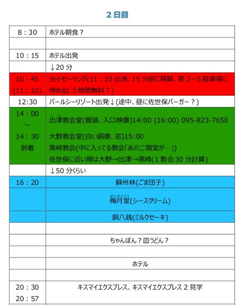 f:id:gachizeiKi:20170309165107j:image