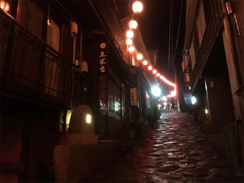 f:id:gachizeiKi:20170818014624j:image