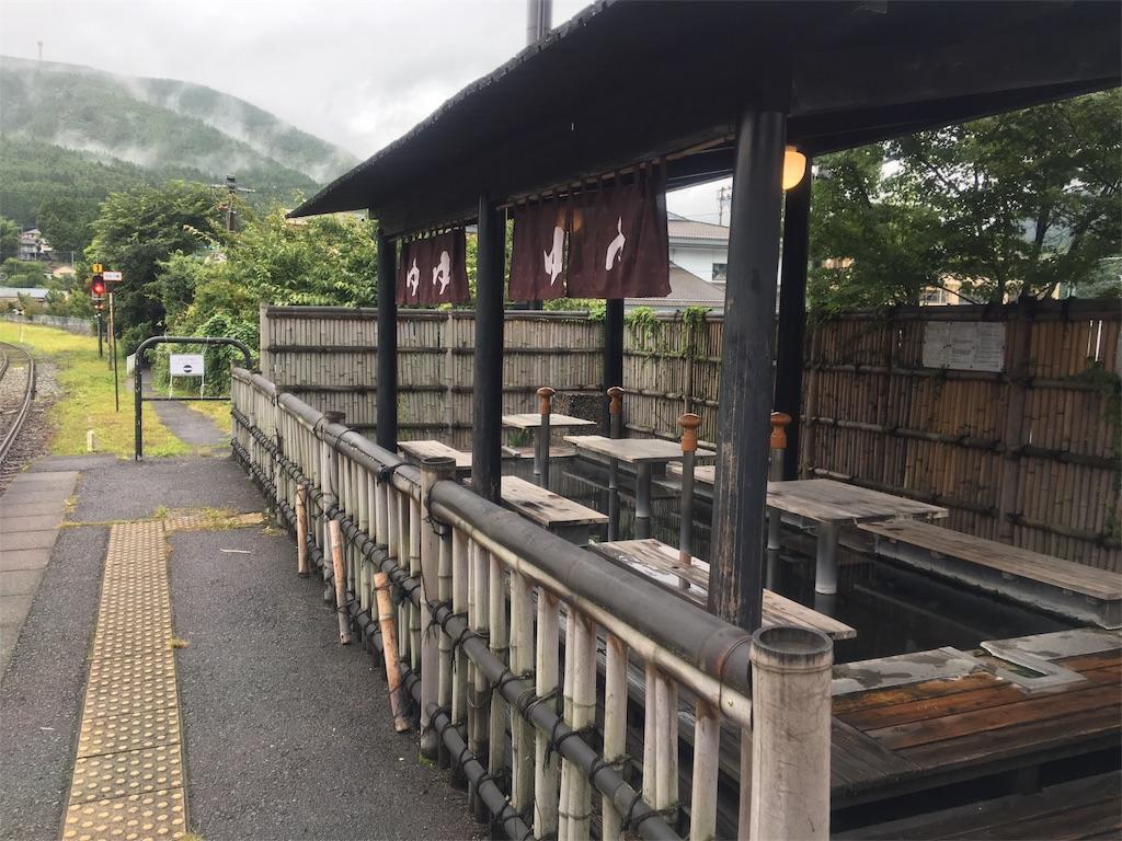 f:id:gachizeiKi:20170818015256j:image