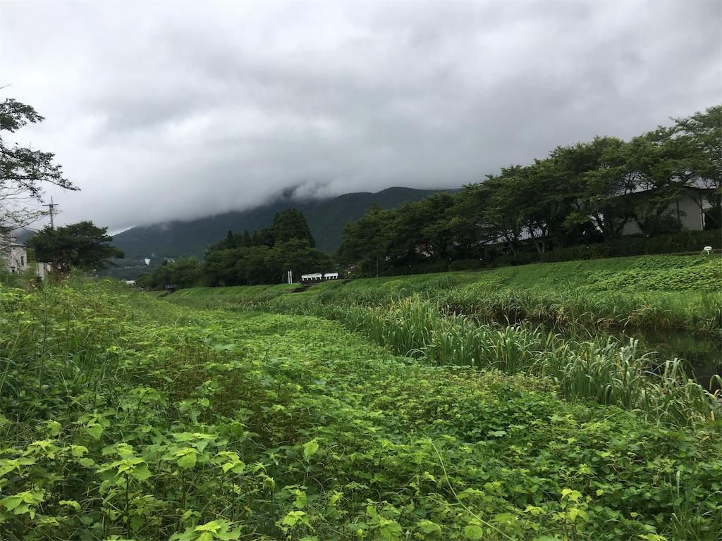 f:id:gachizeiKi:20170818015321j:image