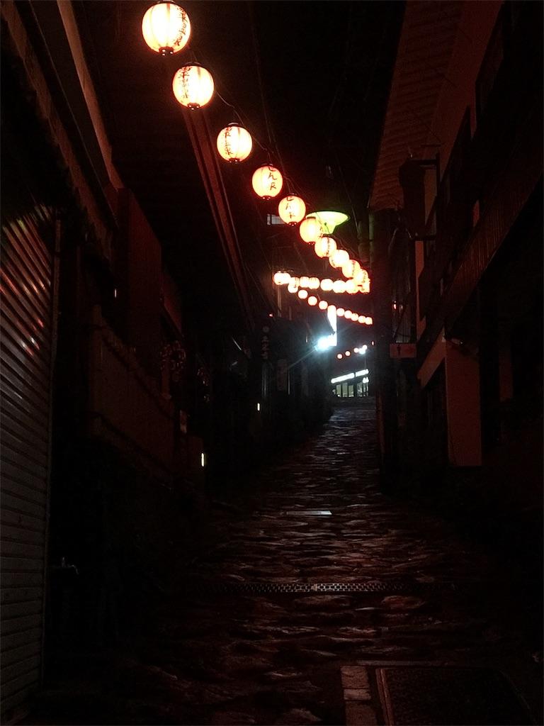 f:id:gachizeiKi:20170818093334j:image