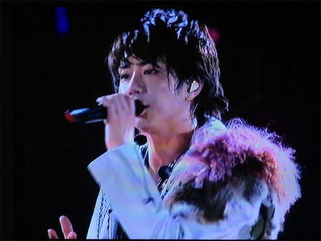f:id:gachizeiKi:20180202205318j:image