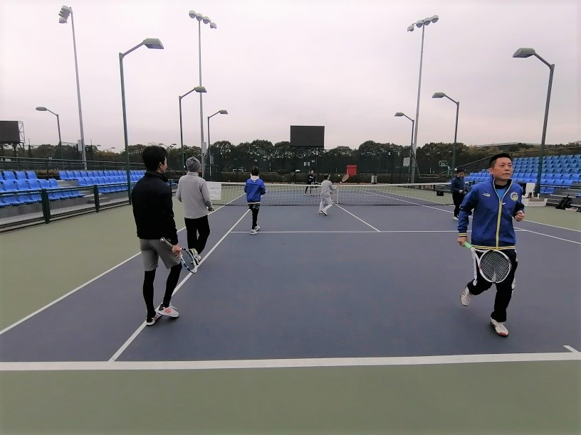 f:id:gacho_shanghai:20201227195950j:plain
