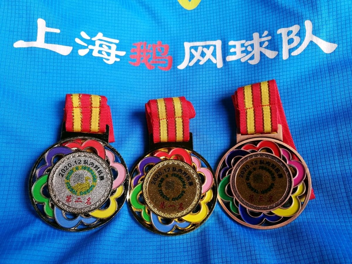 f:id:gacho_shanghai:20201227203537j:plain